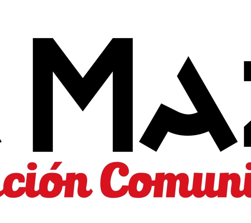 La Maza